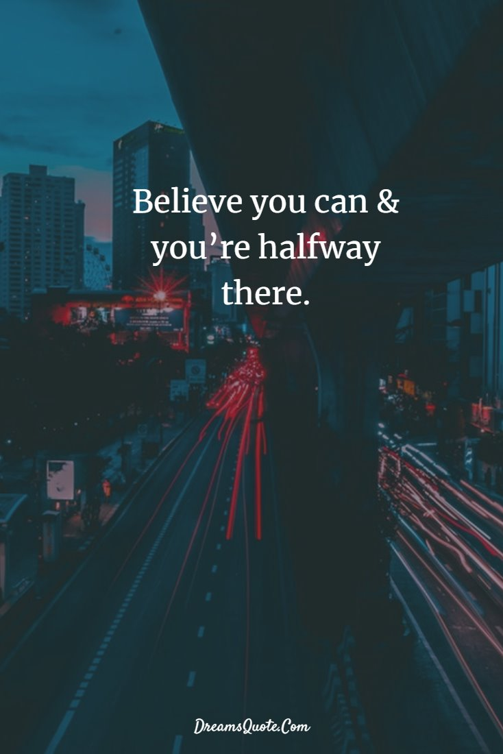 100 Encourage Quotes And Inspirational Words Of Wisdom 71