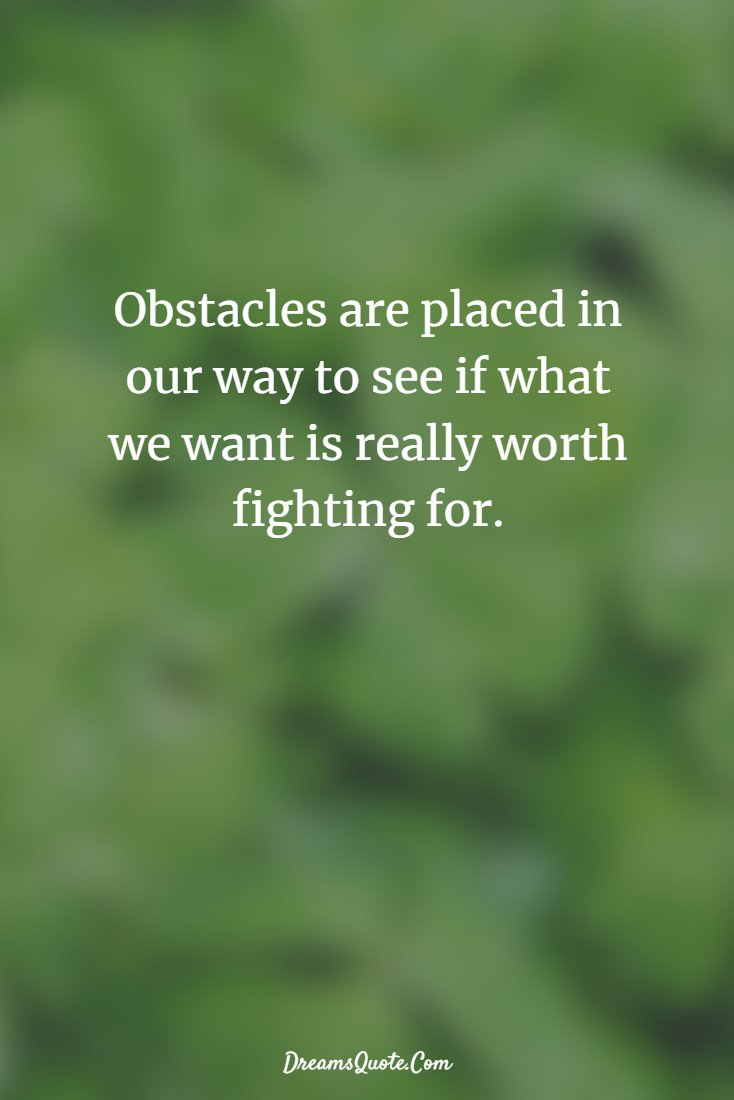 100 Encourage Quotes And Inspirational Words Of Wisdom 87