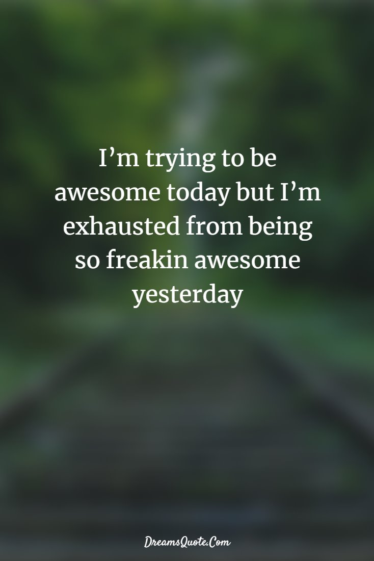 100 Encourage Quotes And Inspirational Words Of Wisdom 89