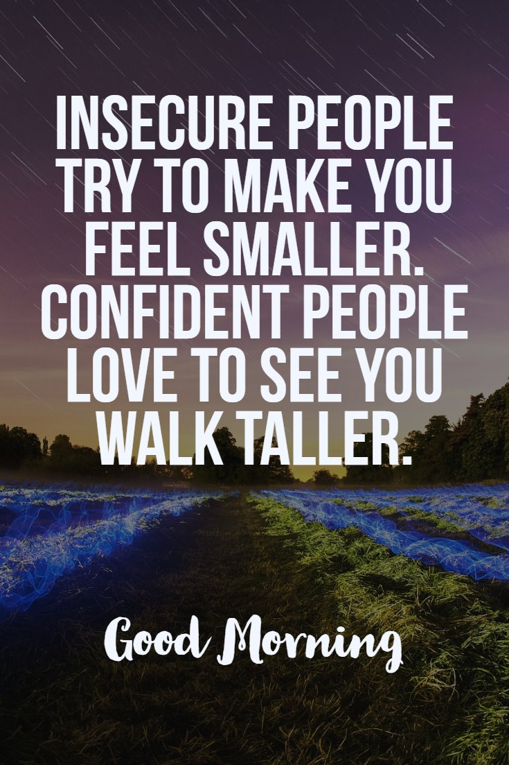 137 Good Morning Quotes And Images Positive Words For Good Morning 31