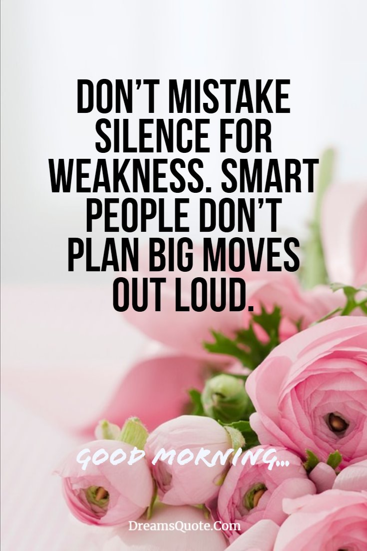 137 Good Morning Quotes And Images Positive Words For Good Morning 51