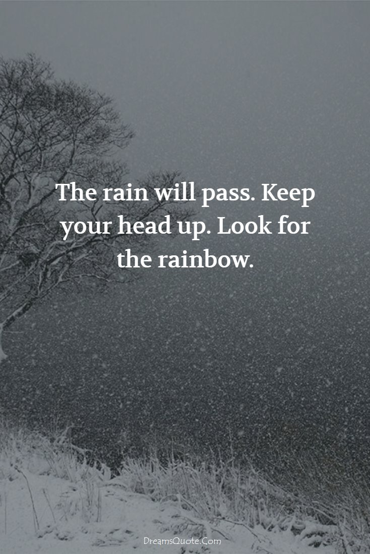 60 Short Positive Quotes And Inspirational Quotes About ...