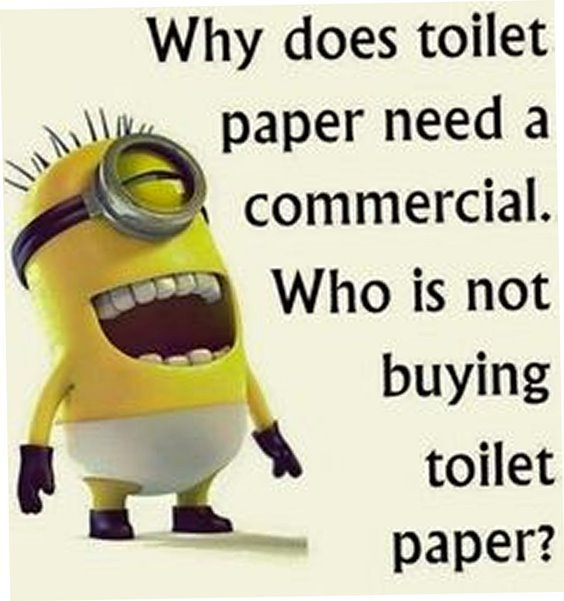 86 Funny Quotes Minions And Minions Quotes Images 5