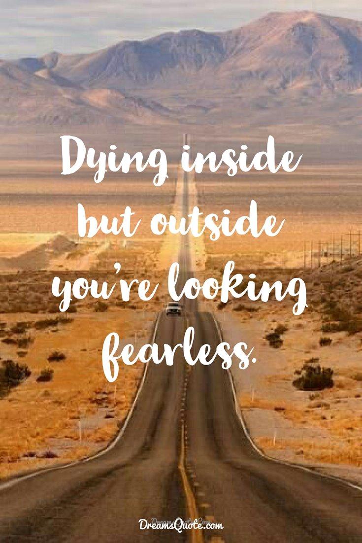 60 Inspirational Quotes Life And Inspirational Sayings 27