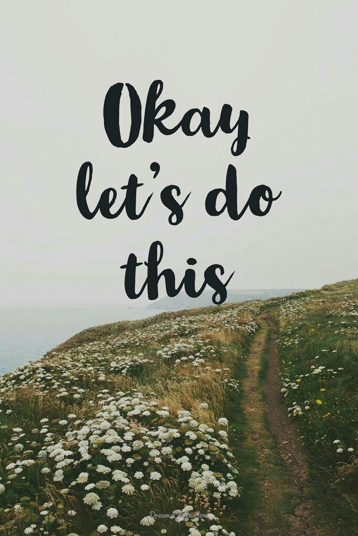 60 Inspirational Quotes Life And Inspirational Sayings 5