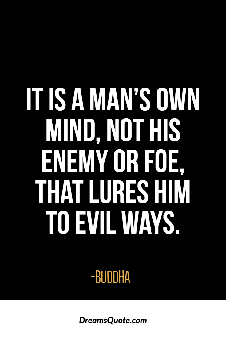 Buddha Quotes Top 42 Inspirational Buddha Quotes And Sayings 11