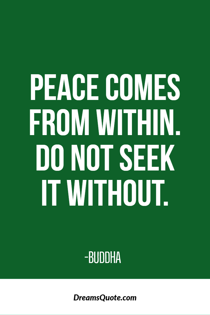 Buddha Quotes Top 42 Inspirational Buddha Quotes And Sayings 24