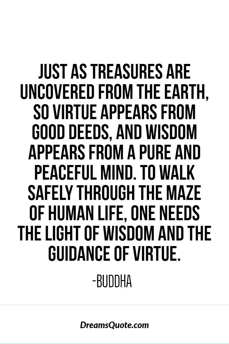 Buddha Quotes Top 42 Inspirational Buddha Quotes And Sayings 31