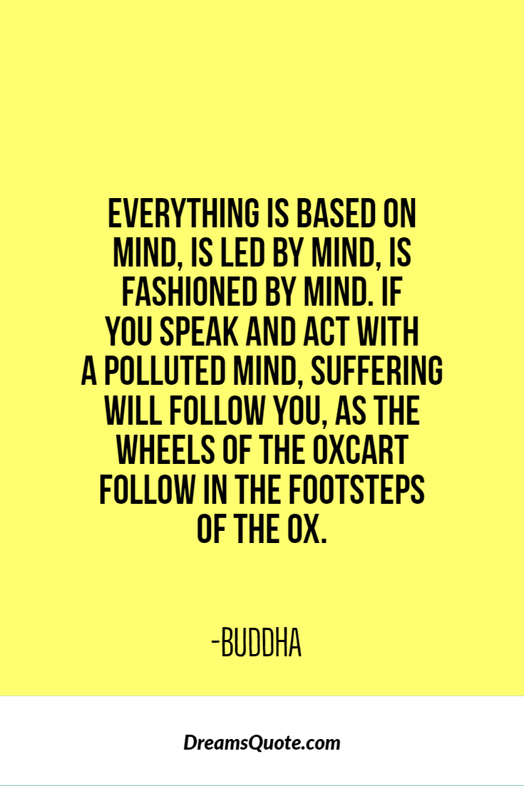 Buddha Quotes Top 42 Inspirational Buddha Quotes And Sayings 35