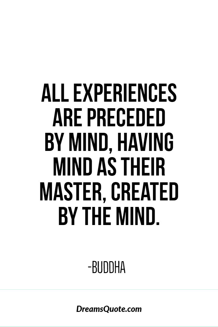 Buddha Quotes Top 42 Inspirational Buddha Quotes And Sayings 38