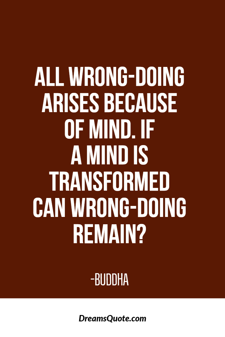 Buddha Quotes Top 42 Inspirational Buddha Quotes And Sayings 4