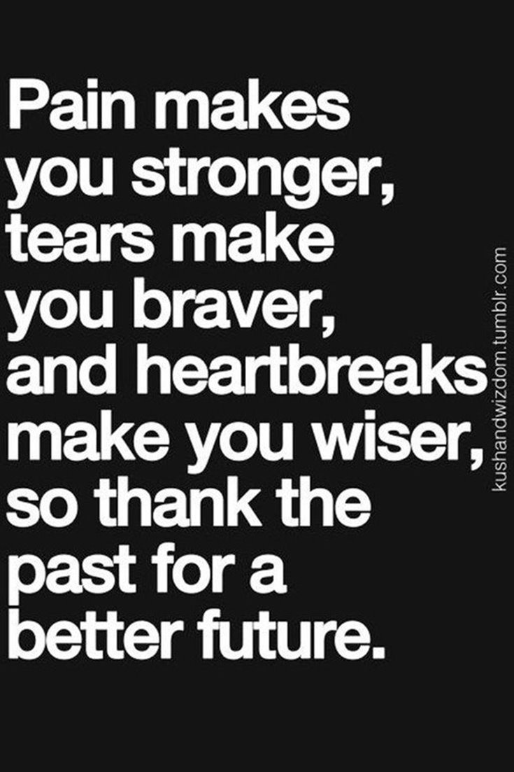 Heartache and pain quotes about Heartache Quotes,