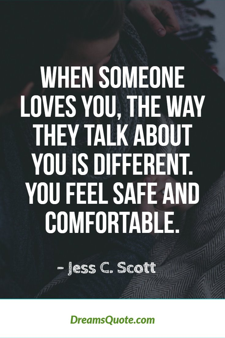 Relationship Goal Quotes 337 Relationship Quotes And Sayings 5