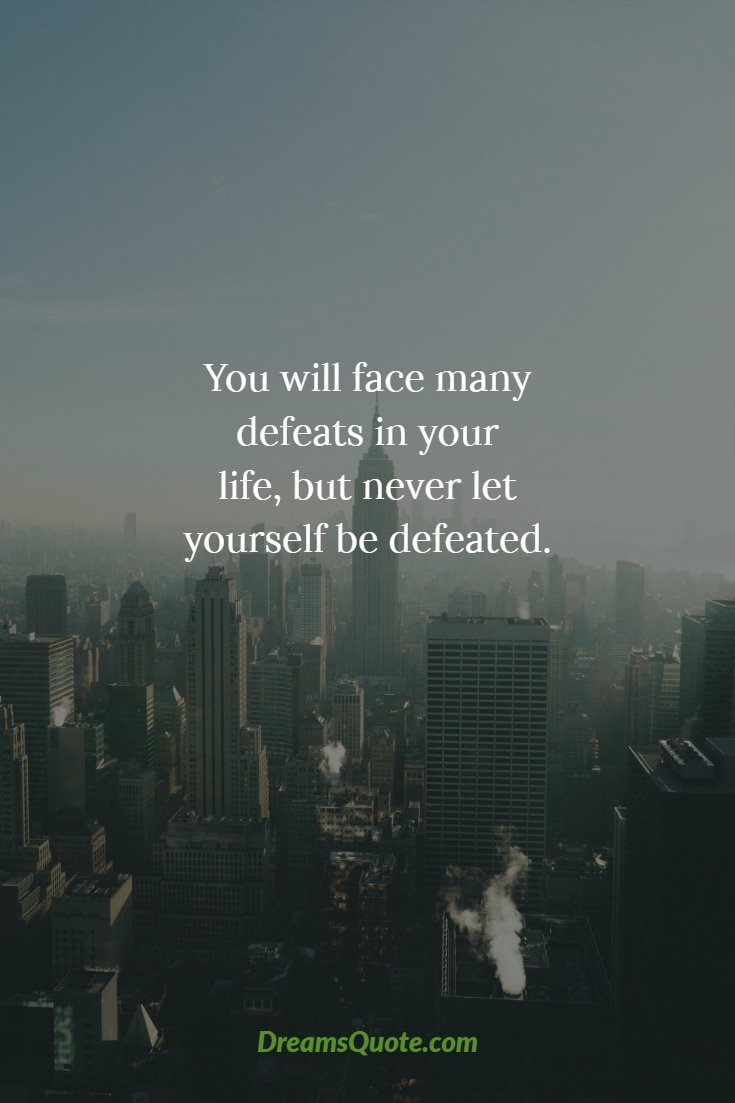 156 Motivational Quotes Inspiration About Life uplifting quotes 100