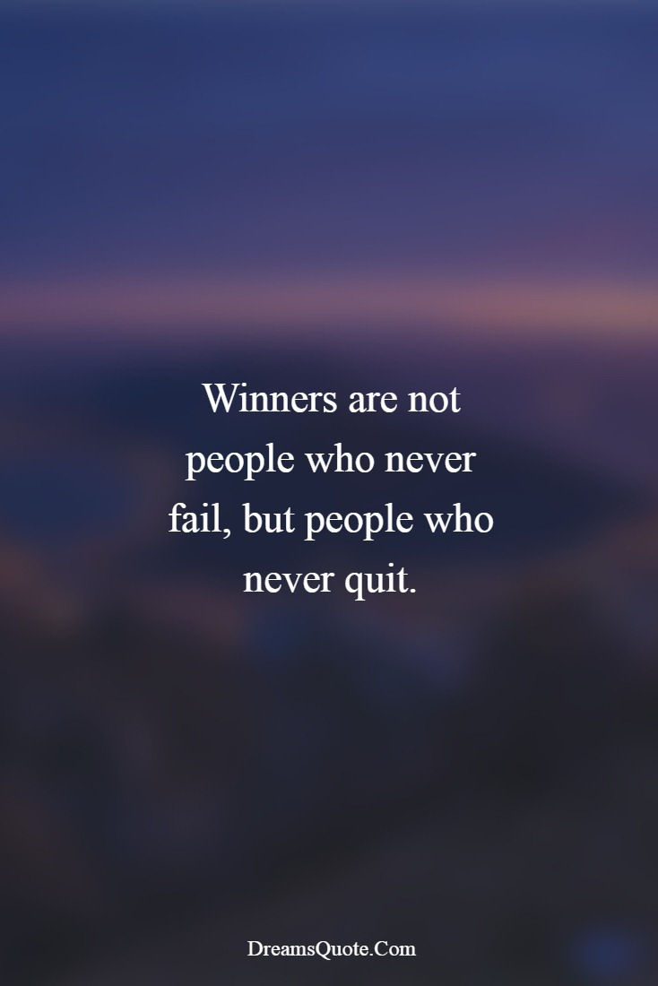 156 Motivational Quotes Inspiration About Life uplifting quotes 59