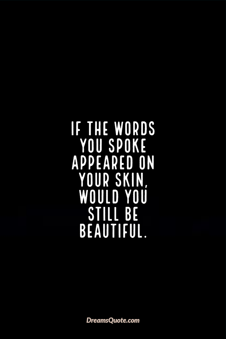 170 Inspirational Quotes With Images 150
