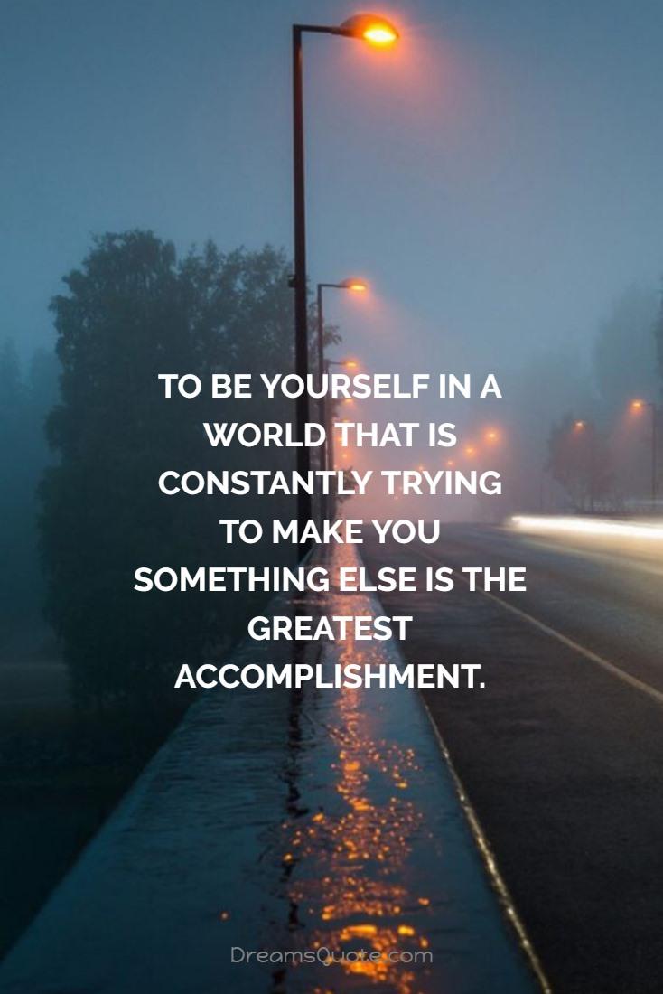 157 Motivational Inspirational Quotes 10