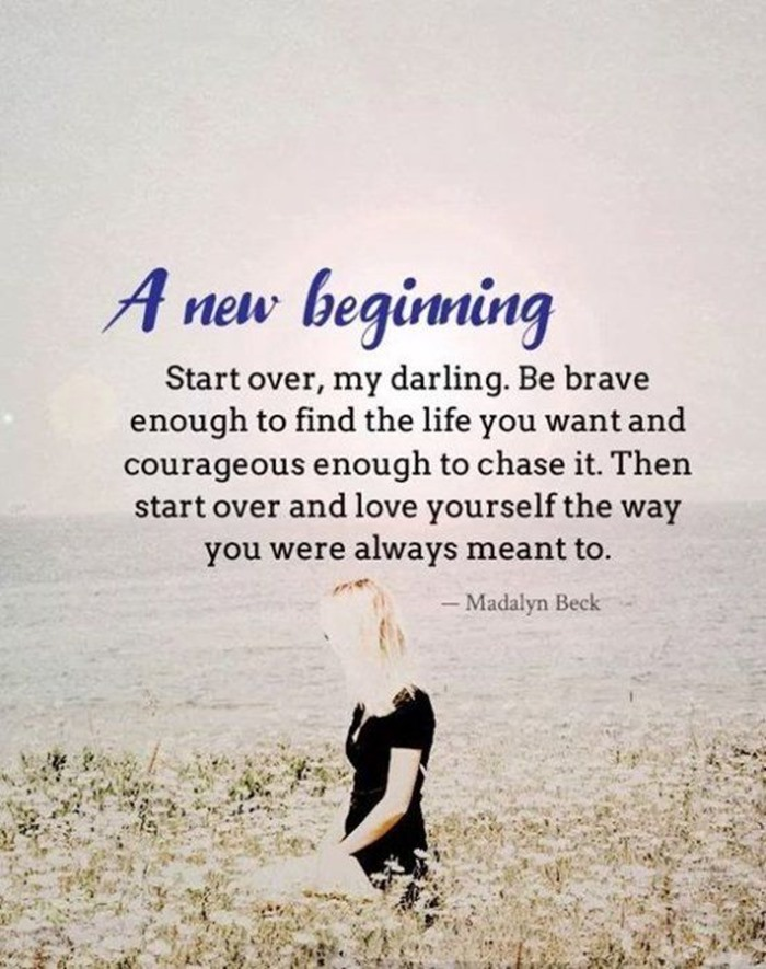 79 Inspirational Quotes That Will Change You Forever Dreams Quote