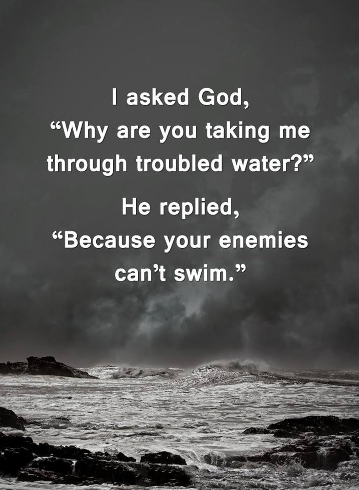 35 Prayer Quotes Be Encouraged and Inspired 29