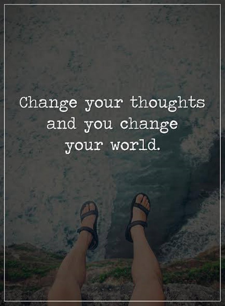 37 Inspirational Quotes That Will Change Your Life 33