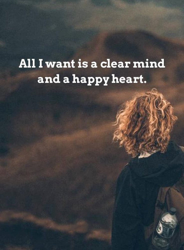 37 Inspirational Quotes That Will Change Your Life 36
