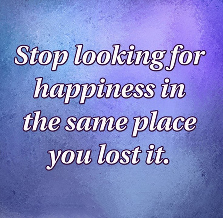 Happy Quotes That Will Make You Smile: 47 Top Quotes About Happiness And Love Sayings That Will