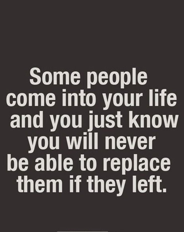 56 Relationship Quotes – Quotes About Relationships 11