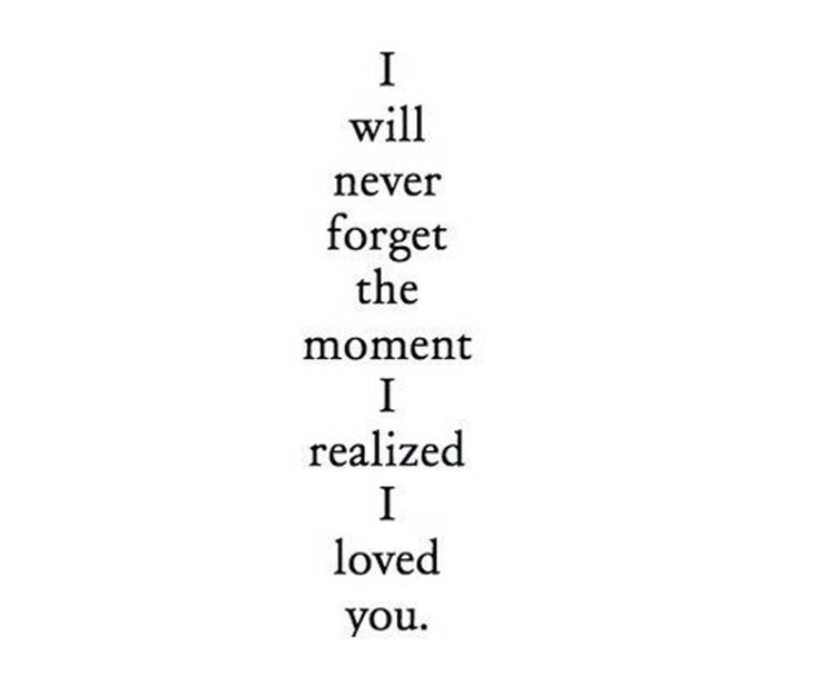 56 Relationship Quotes – Quotes About Relationships 2
