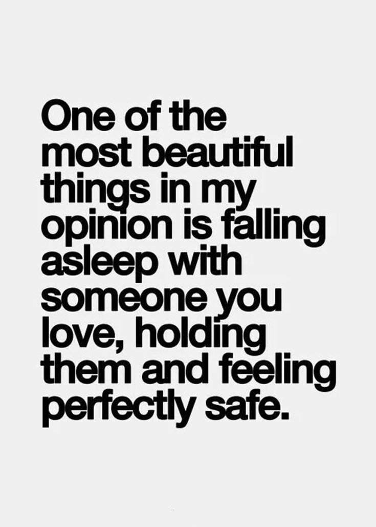 56 Relationship Quotes – Quotes About Relationships 24