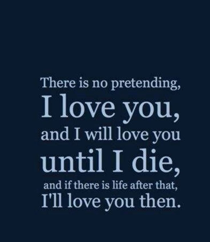 56 Relationship Quotes – Quotes About Relationships 37