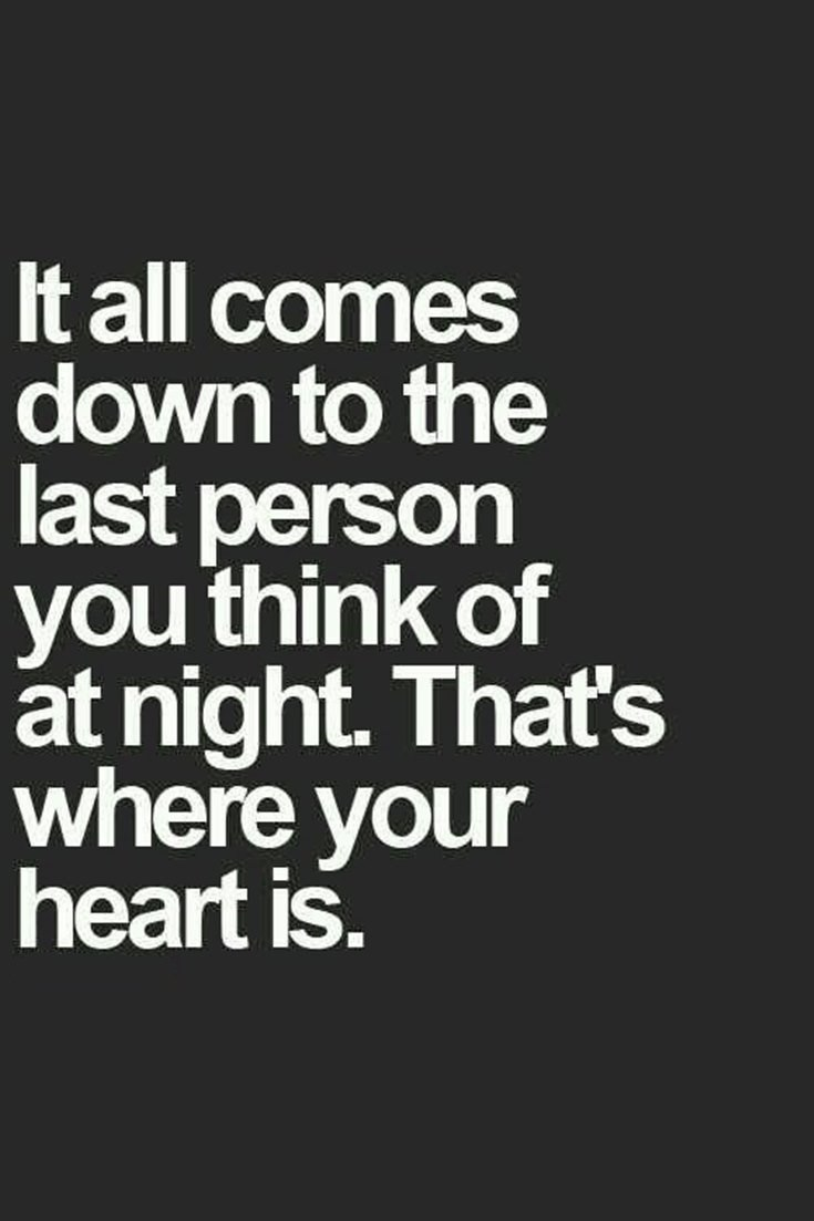 56 Relationship Quotes – Quotes About Relationships 43