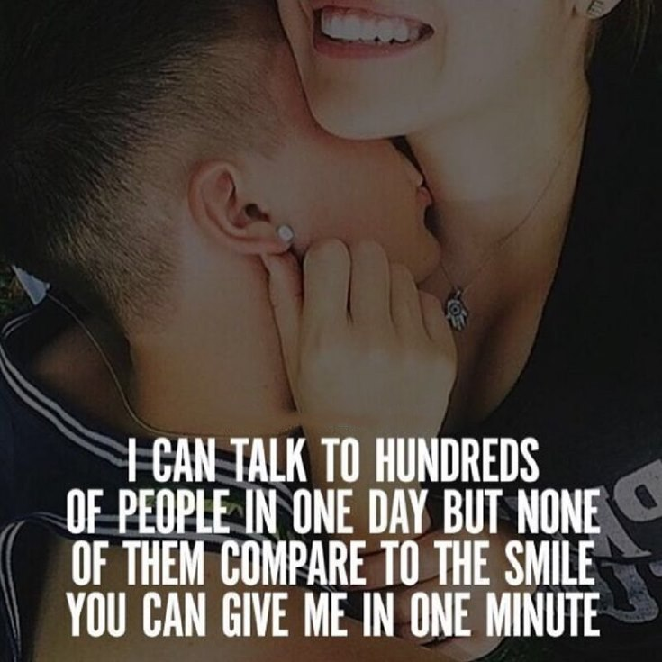 56 Short Love Quotes Quotes About Love and Life 54