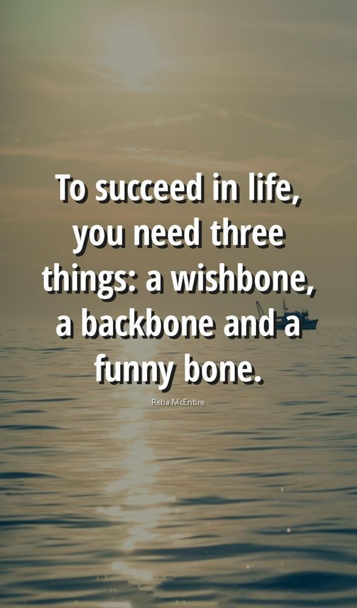Inspirational Life Quotes Short About Funny