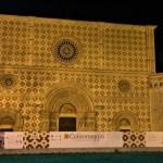 La Basilica di Santa Maria di Collemaggio