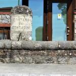 Fontana dei Contadini