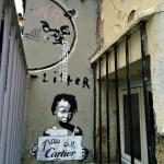 StreetArt_Paris 2014