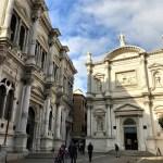 Venezia_Campo San Rocco