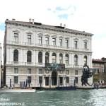 Venezia_Palazzo Grassi_mostra Hirst