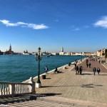 Venezia_Riva dei Sette Martiri