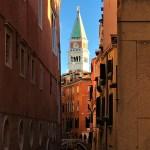 Venezia_canali