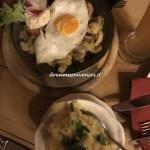 Kartoffen Salad e Specialità_Heilig Geist Spital
