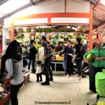 Mercato di Paloquemao_panoramica