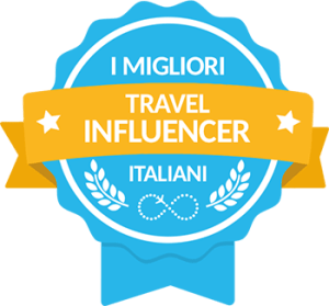 Travel365_migliori-influencer