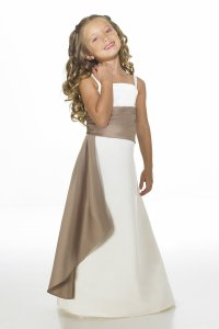 Bridesmaid Dresses 2013 with sleeves uk purple 2014 : Jr ...