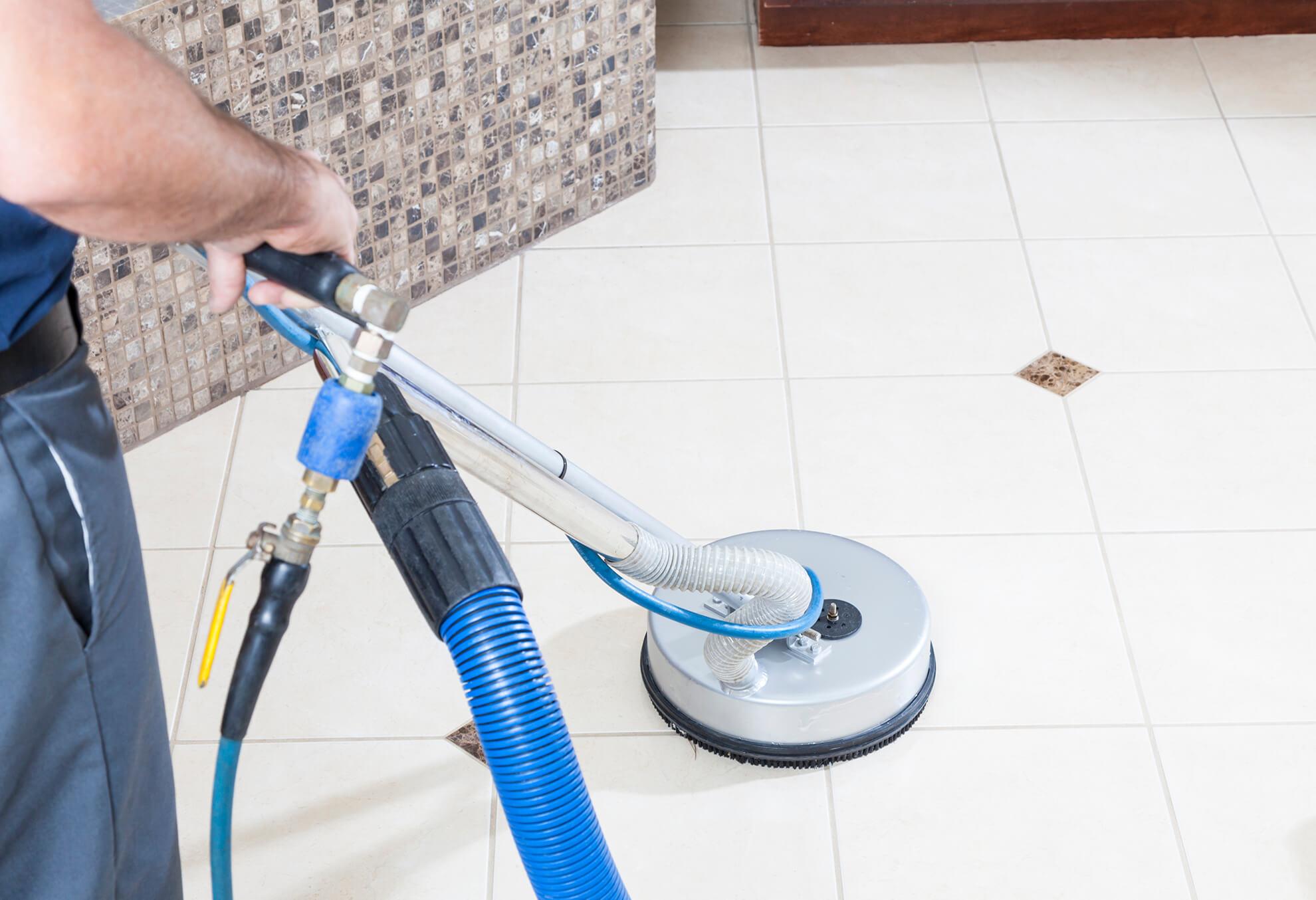 Steam Cleaning Hardwood Floors Floor Design Ideas