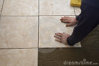 Ceramic Tile Installation Standards Clinic