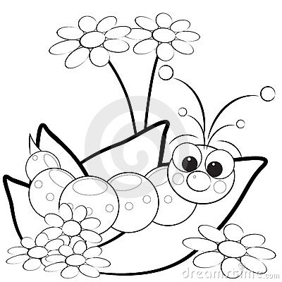 Math Worksheets Free Printable Flower Coloring. Math. Best