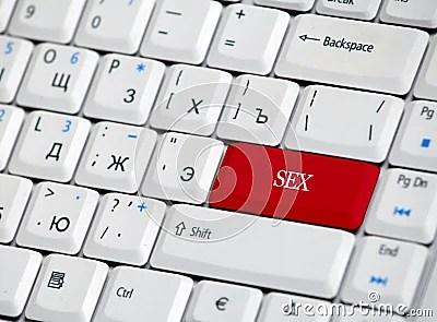 Enter To Sex