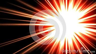 Gigantic Solar Burst 01