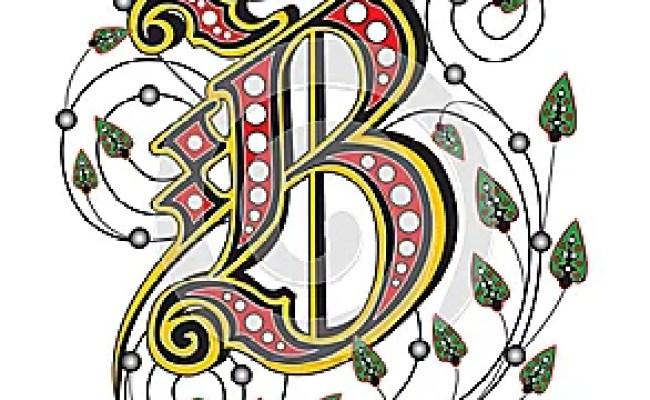 Google Image Result For Http Www Dreamstime Letter B